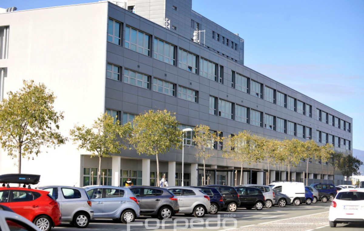 Sveučilište u Rijeci postalo punopravni član međuarodnog YUFE partnerstva