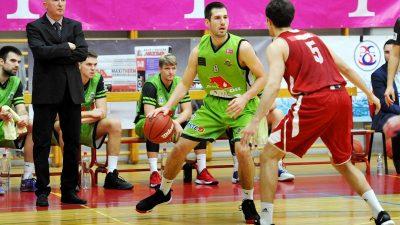 Košarkaši AO Škrljeva ostvarili i drugu prvenstvenu pobjedu zaredom