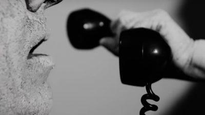 VIDEO Kultni riječki glazbenik ima novi band – Pogledajte premijerni spot grupe 'Mrave brojim'