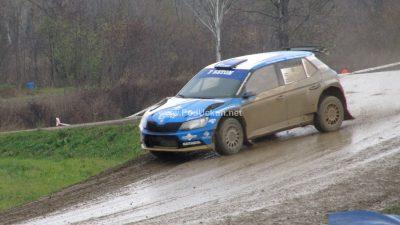 NAJAVA: 10. Rally Show Santa Domenica – Jubilej u znaku 15 R5 automobila
