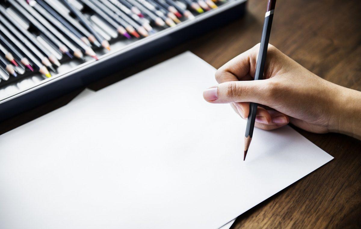 Tower raspisao natječaj za ilustracije u sklopu izložbe svjetski poznate ilustratorice Maye Beus