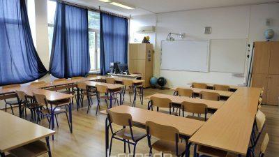 U hrvatskom školstvu 60 lažnih dokumenata, samo jedna diploma otkrivena u Rijeci
