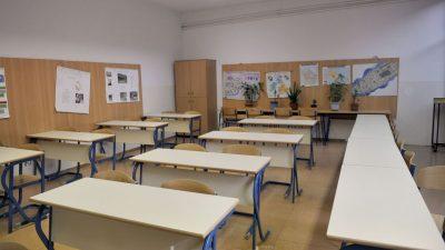 Edita Stilin: Razrađena su tri modela nastave, ali svaka škola nastojat će osigurati optimalno rješenje