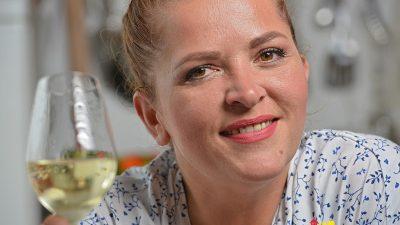 VIDEO RAZGOVOR Srđana Jevtić: Odlučila sam sama utabati svoj put kroz gastronomiju