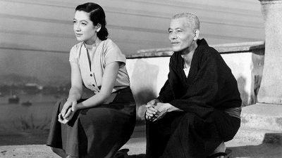 """Legendarna """"Tokijska priča"""" otvara Ciklus japanskog klasičnog filma u Art kinu"""