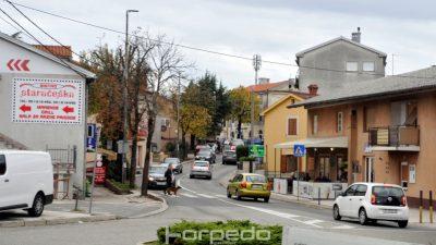 Potpisan ugovor o proširenju mjesnog groblja: Viškovo dobiva 143 nova ukopna mjesta