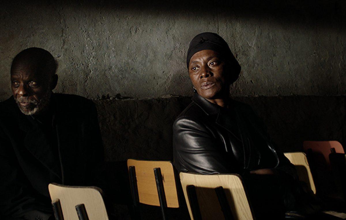 17. Human Rights Film Festival krajem tjedna u riječko Art kino donosi tri dokumentarca i četiri igrana filma