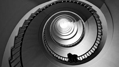 Renomirani riječki fotograf Aleksandar Tomulić predstavlja se izložbom 'Moji trenuci'
