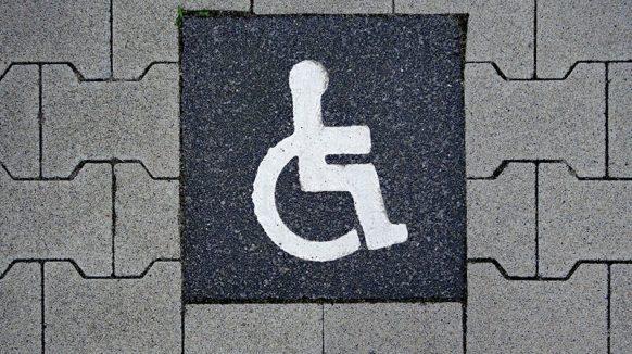 Policija pojačano kontrolirala parkiranje na mjestima za invalide
