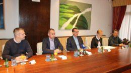 Rijeka predstavila program poticanja darovitosti osnovnoškolaca