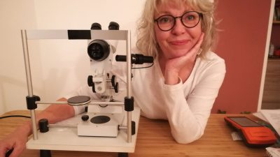 RAZGOVOR Život kao pjesma: Osnivačica Cacadou Looka Sandra Vrančić danas je vlasnica studija za naturopatiju