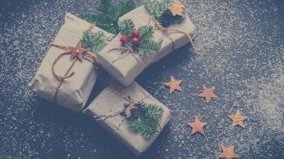 Razveselite svoje najbliže dobro odabranom sitnicom: Pronašli smo divne poklone za manje od sto kuna