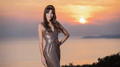 VIDEO Pogledajte ljepote Kvarnera u videu kojim će najljepša hrvatica Katarina Mamić predstavljati Hrvatsku na izboru za Miss Svijeta