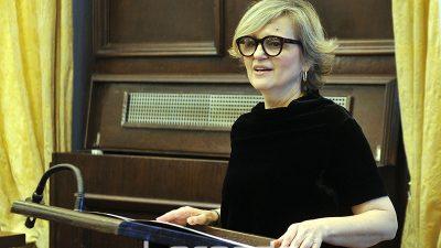 Početkom siječnja otvara se natječaj za izbor novog rektora Sveučilišta u Rijeci