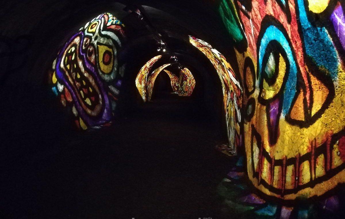 Pauza zbog uređenja: Riječki tunel zatvoren do 8. siječnja