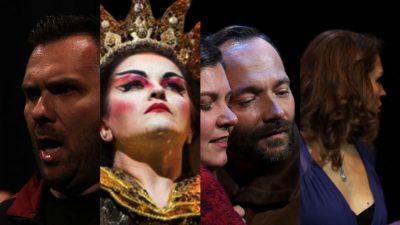 Internacionalni uspjesi riječkih opernih umjetnika: Prvaci 'Zajca' osvajaju pozornice diljem Europe