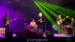 FOTO/VIDEO Vanna na emotivnom koncertu ispunila dvoranu Kostrena nježnim melodijama