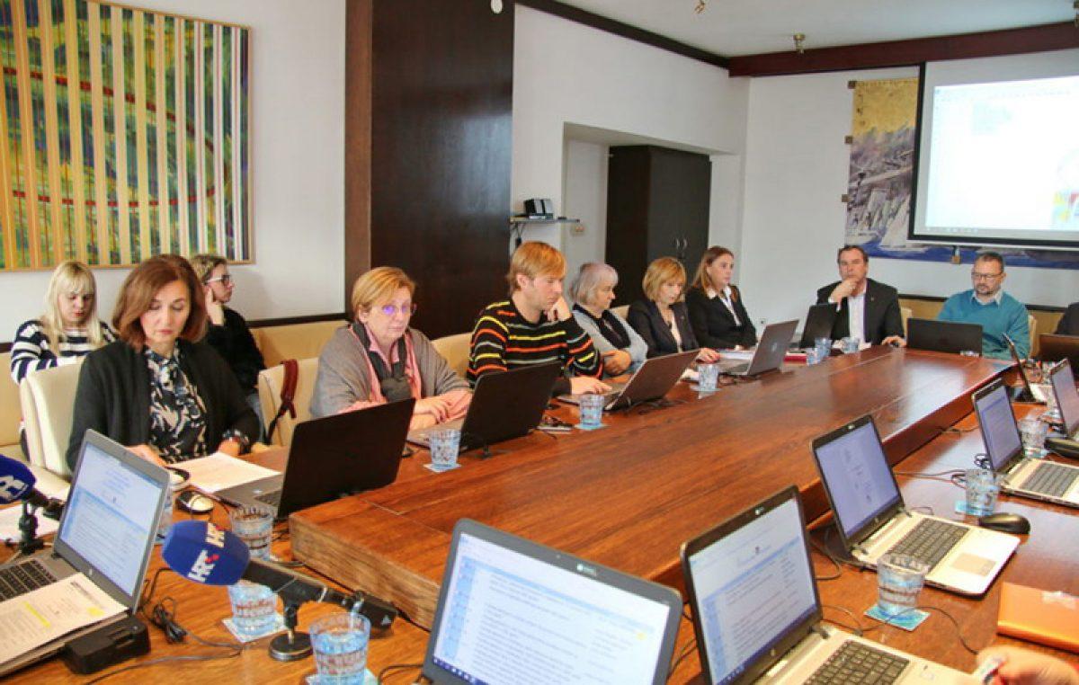 Grad Rijeka – Visine iznosa socijalnih prava u 2020. godini ostaju na prošlogodišnjoj razini