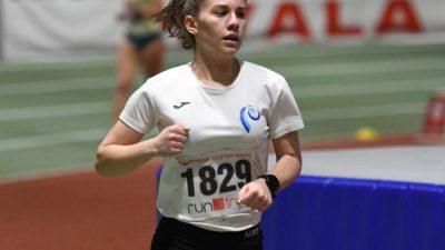 Juniori Kvarnera na PH osvojili četiri zlatne i brončanu medalju