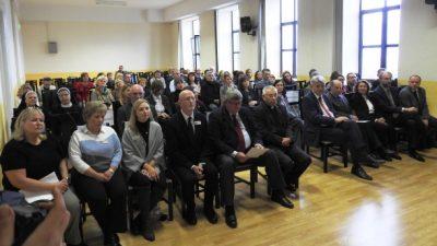 Riječki hospicij Marija Krucifiksa Kozulić obilježio sedmu godišnjicu rada