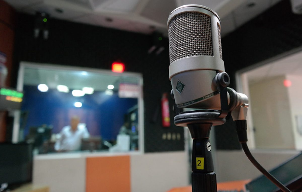 Slavljeničkim koncertom The Siidsa i Muha Radio Sova će u Beertiji proslaviti svoj deseti rođendan