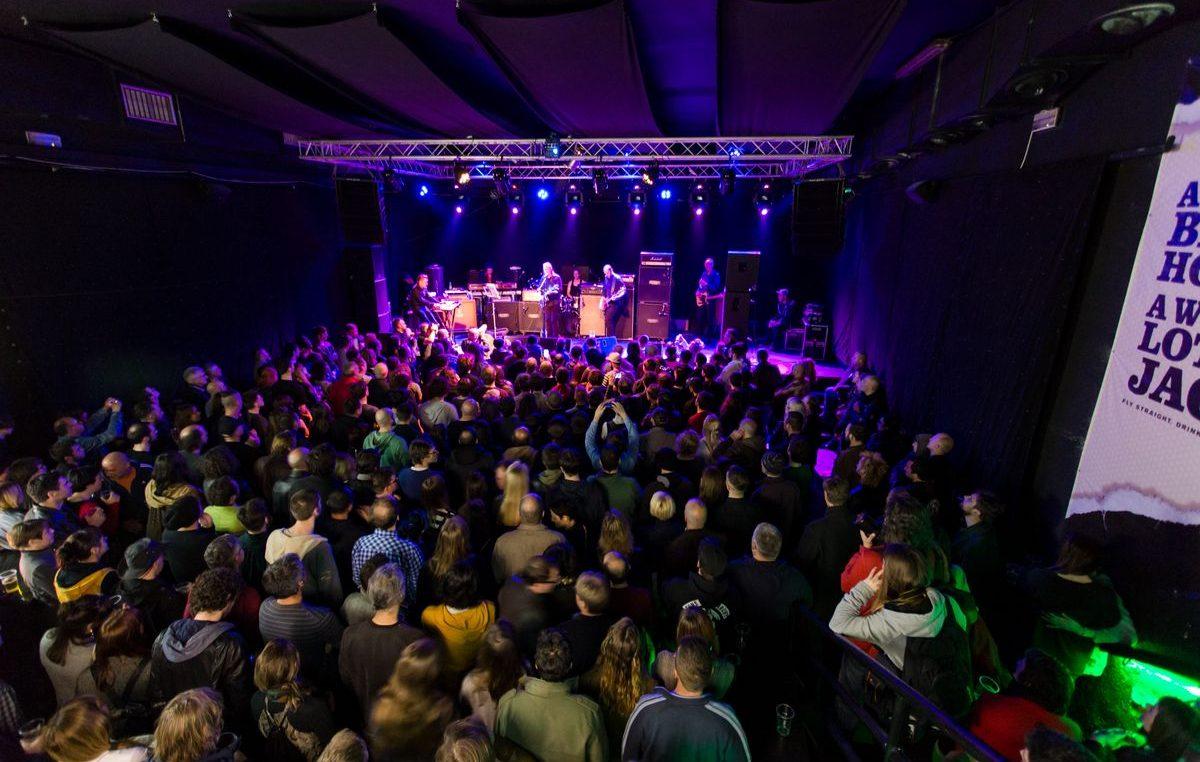 Za mjesec dana kreće sedmi Impulse Festival: 7 dana glazbe posvuda u proljetnom izdanju