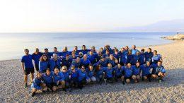 Povodom Dana mimoza Torpedo Runnersi ove subote organiziraju otvoreni trening