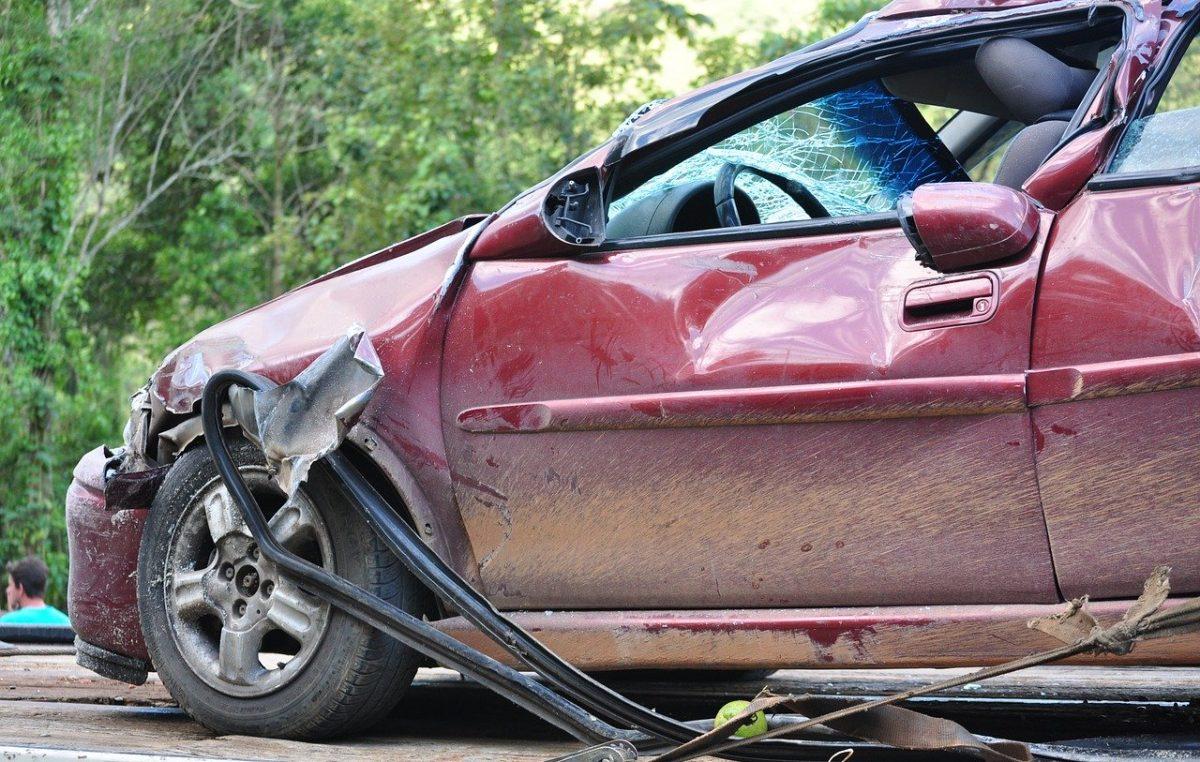 Crna statistika: Prošle godine broj nesreća s poginulim osobama u našoj županiji povećan za 30 posto