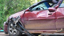 Jedna osoba poginula u teškoj nesreći jutros u Omišlju