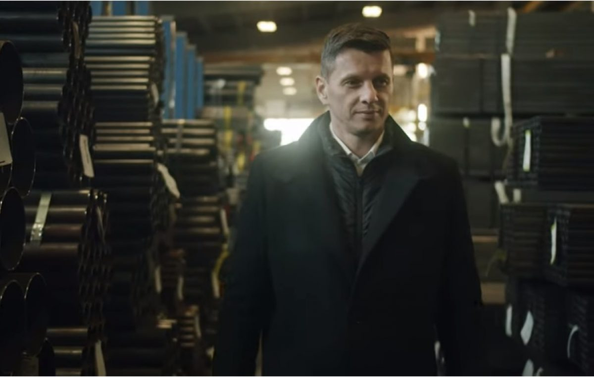 VIDEO Eric Superina i Krunoslav Kapetanović proglašeni Kastavcima mjeseca prosinca