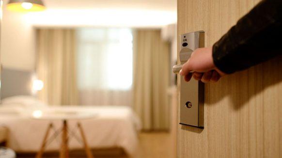 Tijekom protekle godine u Primorsko-goranskoj županiji otvoreno šest novih hotela