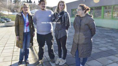Najavljen 15. Liburnijski malonogometni maškarani turnir i humanitarna akcija 'Mladi za mlade' @ Kastav