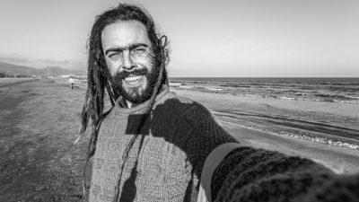 VIDEO 'Iz Hrvatske u Maroko' putopis Nikice Karasa – Od Venecije do Genove