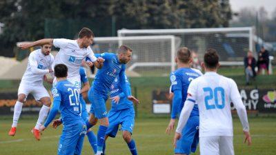 VIDEO Prijenos utakmice Rijeka – Budafoki danas na klupskom YouTube kanalu