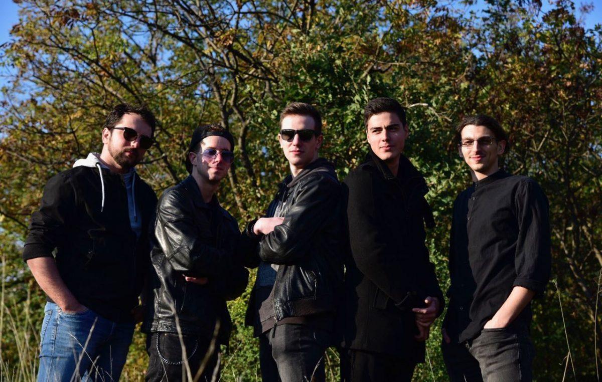 PREDSTAVLJAMO RIJEČKU ALTERNATIVNU SCENU – Rock grupa Media Effect: Mladi, nasmijani i skroz efektni