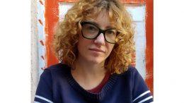 """Valeria Graziano sa Centra za postdigitalne kulture Sveučilišta Coventry ovog će četvrtka u Filodrammatici održati predavanje """"Rad u skrbi protiv režima rada"""""""