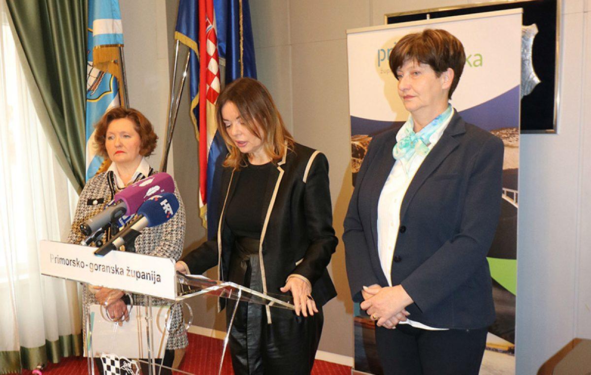 Županijske lučke uprave ove godine planiraju prihodovati 280 milijuna kuna