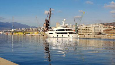 Ekonomski fakultet Rijeka jedini partner iz Hrvatske u projektu Blue crowfunding