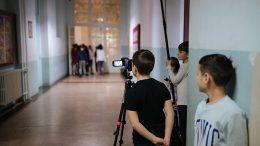 Očekuje se povratak u škole većine djece razredne nastave