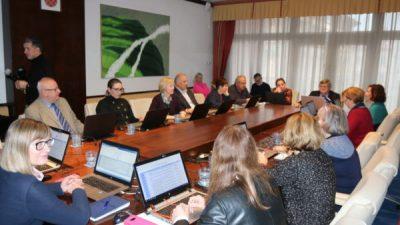 Grad Rijeka povećao cenzuse prihoda za utvrđivanje uvjeta o korištenju socijalne pomoći