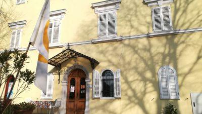 FOTO Đir po riječkim hostelima: Mlade turiste osvajaju uređenjem, ponudom i – cijenama