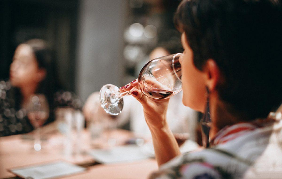 Wine Vip Event Rijeka privukao mnogobrojne ugostitelje na druženje i edukaciju