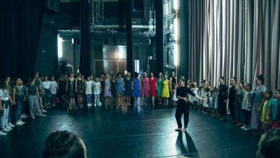 Riječki plesni centar K2K: Kako su dvije djevojke iznimnog talenta stvorile vrhunsku kulturnu priču