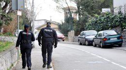 Otok zavijen u crno: Djevojka od 16 godina ubijena na Malom Lošinju, policija uhitila mušku osobu