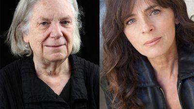 """U Glazbenom salonu uoči premijere """"Tristana i Izolde"""" Mira Furlan će ugostiti slavnu redateljicu Anne Bogart"""