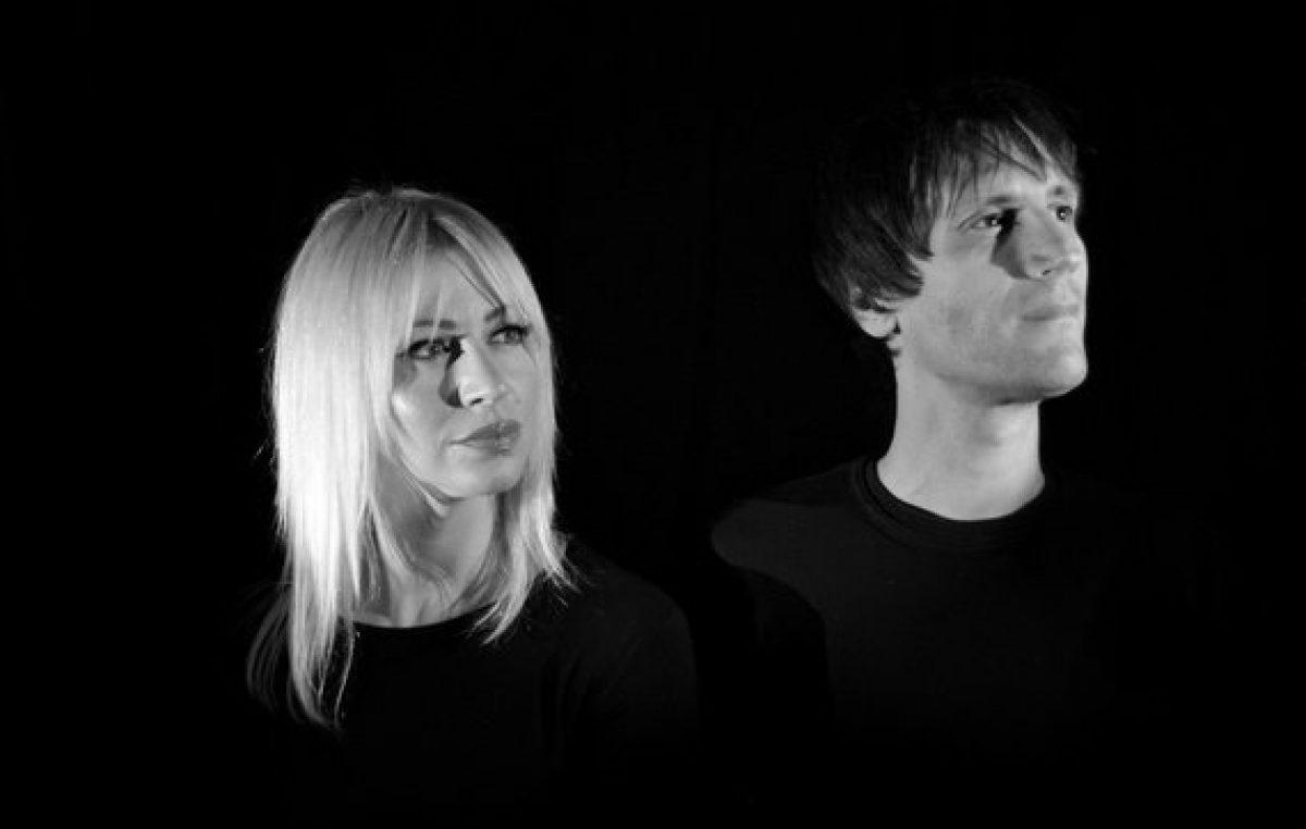 VIDEO Riječki elektropop duo Atmospheric ima novi spot – Poslušajte pjesmu 'Dvije sjene'