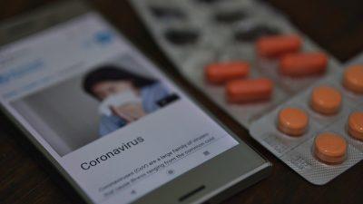 RAZGOVOR Magistra farmacije Tatjana Smeraldo: Činjenice o borbi protiv koronavirusa