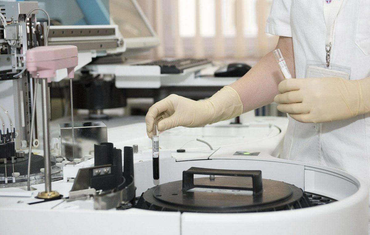 Nova sumnja na koronavirus u KBC-u Rijeka: Prazni se klinika za infektologiju, na kontrolu poslano 5 uzoraka