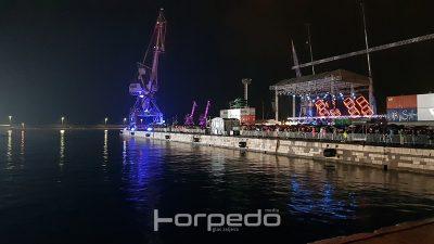 Odbačena kaznena prijava protiv povjerenstva Rijeka 2020 zbog pogodovanja na javnom natječaju