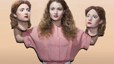 """Izložba fotografija """"Organ Vida: Uključene, aktivne, svjesne – ženske perspektive danas"""" od sutra u Galeriji Kortil – Pet stranih umjetnica tumači ulogu žena u modernom digitalnom svijetu"""